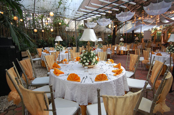 Robert Camba Catering Services Philippines One Of The Best Caterers In Metro Manila Wedding Debut