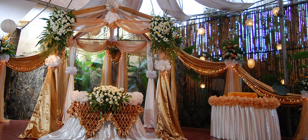 Robert camba catering services philippines one of the best robert camba catering services philippines one of the best caterers in metro manila philippines wedding catering debut catering junglespirit Gallery